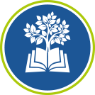 Bibelkunde Online