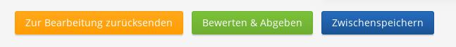 Screenshot Buttons